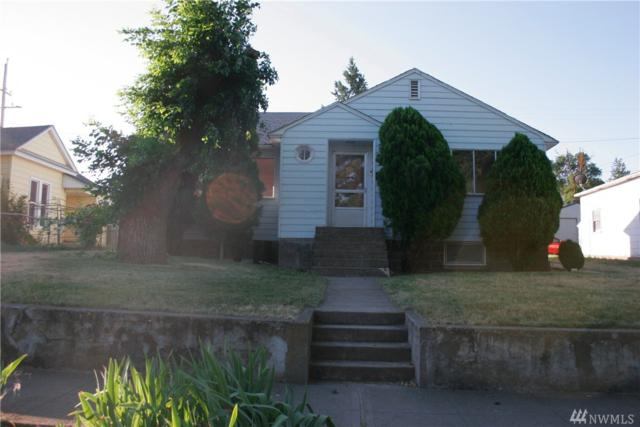 303 W 3rd Ave, Ritzville, WA 99169 (#1159203) :: Commencement Bay Brokers