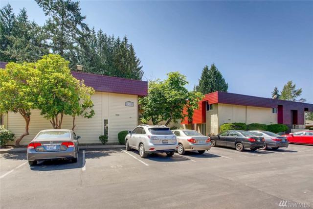 501 141st Ave SE #28, Bellevue, WA 98007 (#1159451) :: The Eastside Real Estate Team