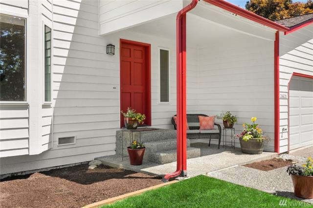26820 NE Ring St, Duvall, WA 98019 (#1159526) :: Windermere Real Estate/East