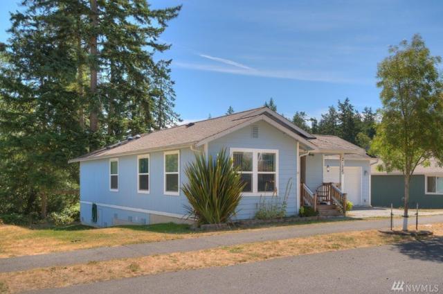 2128 Shasta Place, Port Townsend, WA 98368 (#1159772) :: Ben Kinney Real Estate Team