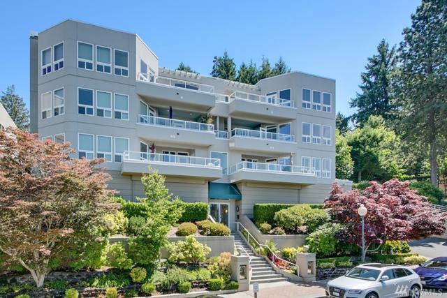2959 81st Place SE D2, Mercer Island, WA 98040 (#1159777) :: The Eastside Real Estate Team
