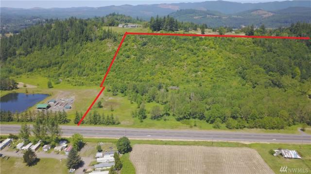 0 Us Highway 12, Mossyrock, WA 98564 (#1159789) :: Commencement Bay Brokers
