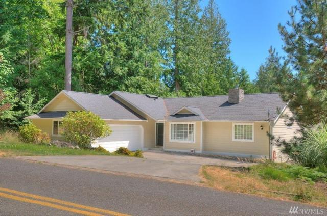 473 Rainier Lane, Port Ludlow, WA 98365 (#1159913) :: Ben Kinney Real Estate Team