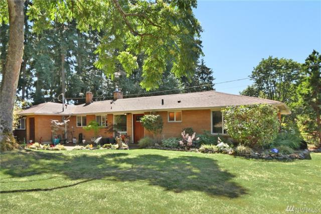 4416 240th St SW, Mountlake Terrace, WA 98043 (#1159949) :: The Snow Group at Keller Williams Downtown Seattle