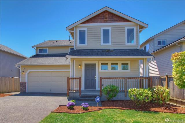 21305 SE 273rd Place, Maple Valley, WA 98038 (#1159984) :: Real Estate Solutions Group