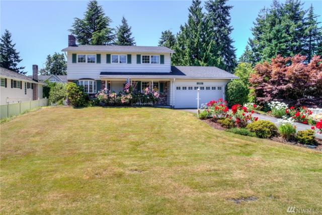 20145 Marine View Dr SW, Normandy Park, WA 98166 (#1160036) :: Homes on the Sound