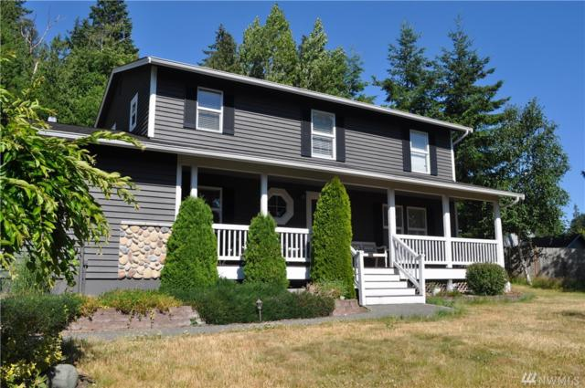 15625 85th Ave NW, Stanwood, WA 98292 (#1160088) :: The Key Team
