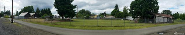 415 Kearney St, Centralia, WA 98531 (#1160273) :: Ben Kinney Real Estate Team