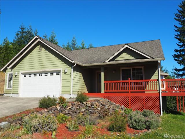 220 Mystery Dr, Ariel, WA 98601 (#1160317) :: Tribeca NW Real Estate