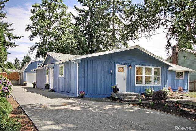 22925 34th Ave W, Brier, WA 98036 (#1160399) :: Windermere Real Estate/East