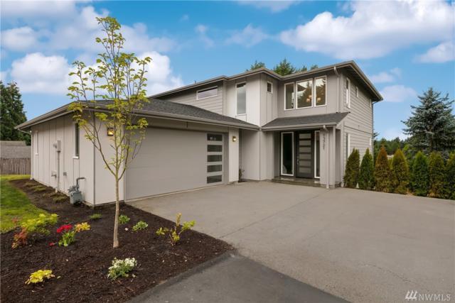 13721 90th Ave NE, Kirkland, WA 98034 (#1160412) :: Keller Williams Realty Greater Seattle