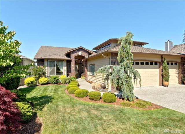 13820 41st Dr SE, Mill Creek, WA 98012 (#1160543) :: Windermere Real Estate/East