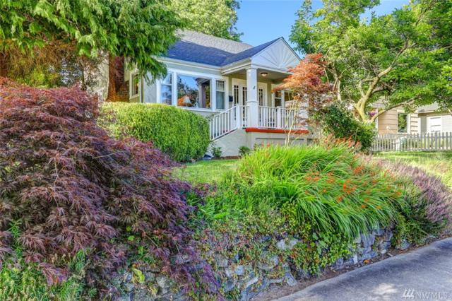 3021 N 26th St, Tacoma, WA 98407 (#1160621) :: Commencement Bay Brokers