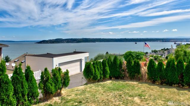 3009 N Junett St, Tacoma, WA 98407 (#1160707) :: Commencement Bay Brokers
