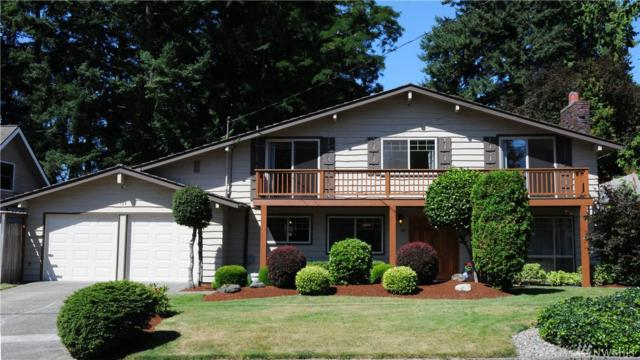 139 165th Ave NE, Bellevue, WA 98008 (#1160752) :: Ben Kinney Real Estate Team
