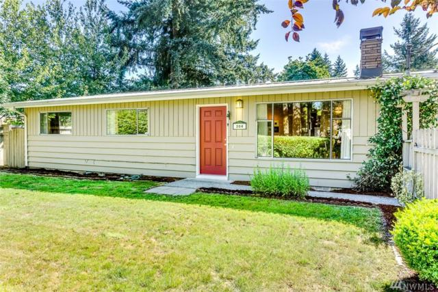 204 Duvall Ave SE, Renton, WA 98059 (#1160779) :: Real Estate Solutions Group