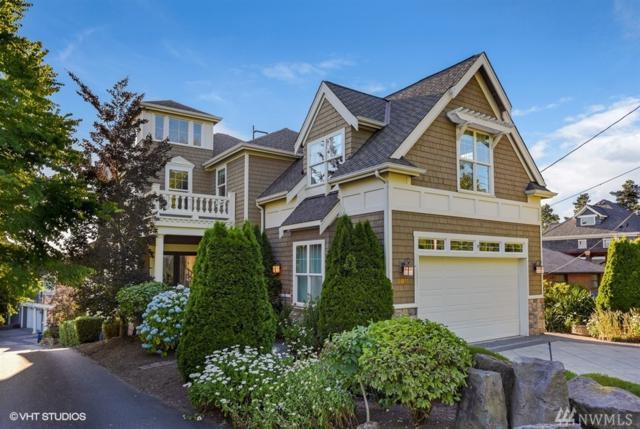 3011 Mountain View Ave N, Renton, WA 98056 (#1160791) :: Ben Kinney Real Estate Team