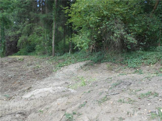0-Lot 10 Lemolo Shore Dr, Poulsbo, WA 98370 (#1160828) :: Better Homes and Gardens Real Estate McKenzie Group