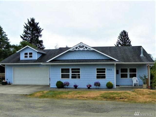 702 Cherry Rd, Montesano, WA 98563 (#1160830) :: Ben Kinney Real Estate Team