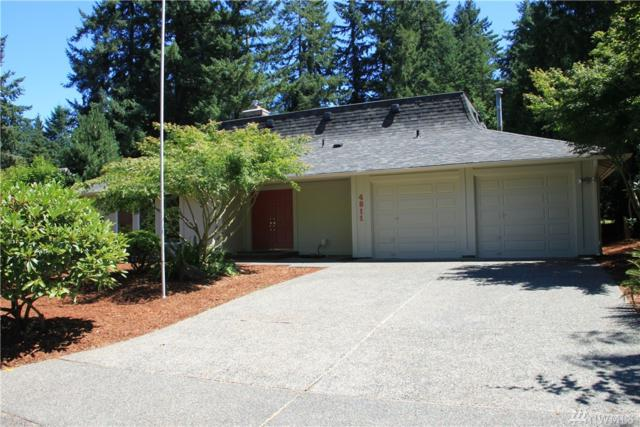 4811 96th Ave W, University Place, WA 98467 (#1160847) :: Commencement Bay Brokers