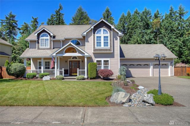 10902 65th Ave NW, Gig Harbor, WA 98332 (#1160851) :: Commencement Bay Brokers
