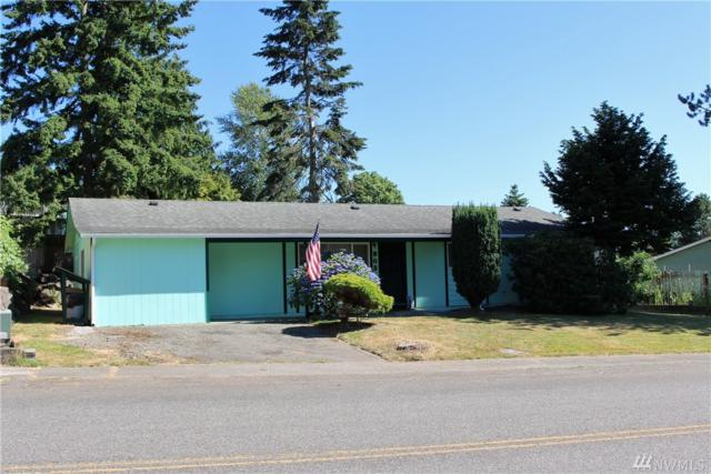 903 87Th Ave NE, Lake Stevens, WA 98258 (#1160865) :: Real Estate Solutions Group