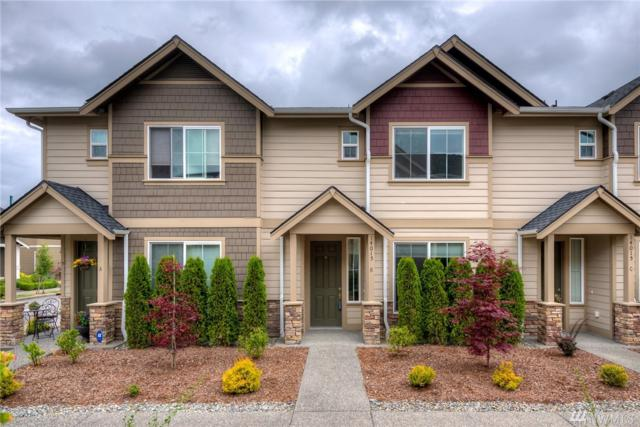 14015 34th Dr SE B, Mill Creek, WA 98012 (#1160904) :: Windermere Real Estate/East