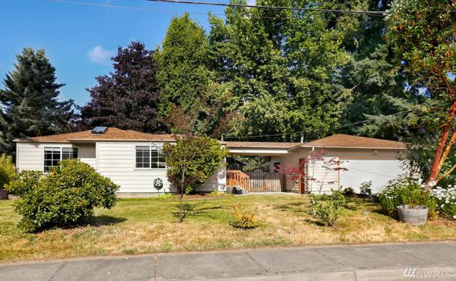 23006 27th Ave W, Brier, WA 98036 (#1160912) :: Windermere Real Estate/East