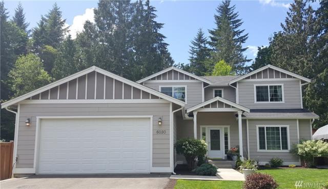 6030 97th Dr NE, Lake Stevens, WA 98258 (#1160929) :: Ben Kinney Real Estate Team