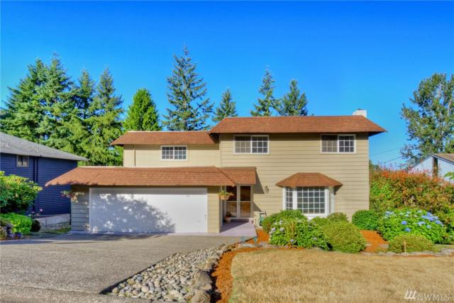 23311 17th Place S, Des Moines, WA 98198 (#1160986) :: Keller Williams Realty Greater Seattle