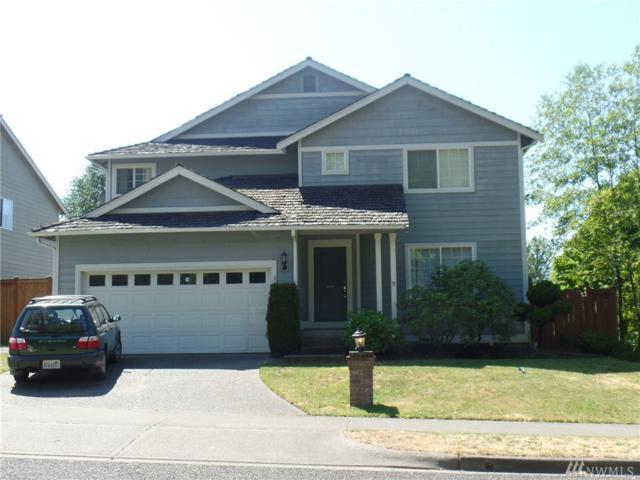 4126 45 Ave NE, Tacoma, WA 98422 (#1161087) :: Ben Kinney Real Estate Team