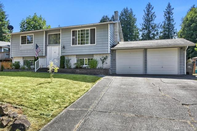 14602 55th Ave NE, Marysville, WA 98271 (#1161116) :: Real Estate Solutions Group