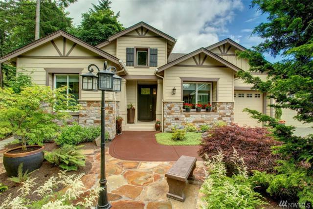 24127 NE 122nd St, Redmond, WA 98053 (#1161157) :: Windermere Real Estate/East