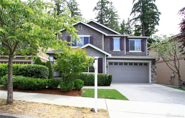 4538 Finch St, Mukilteo, WA 98275 (#1161216) :: Real Estate Solutions Group