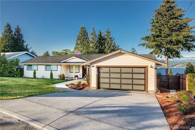 460 168th Ave SE, Bellevue, WA 98008 (#1161219) :: The Eastside Real Estate Team