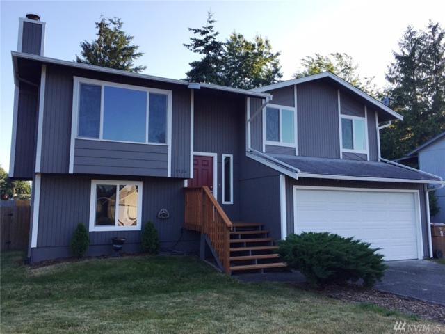 3524 55th Ave NE, Tacoma, WA 98422 (#1161243) :: Commencement Bay Brokers