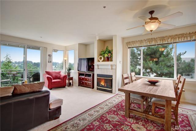 23007 Lakeview Dr A304, Mountlake Terrace, WA 98043 (#1161252) :: The Snow Group at Keller Williams Downtown Seattle