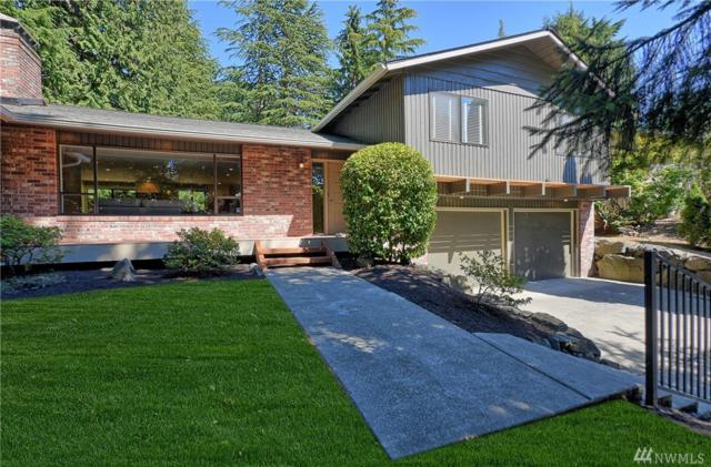 18011 85th Place W, Edmonds, WA 98026 (#1161375) :: Windermere Real Estate/East