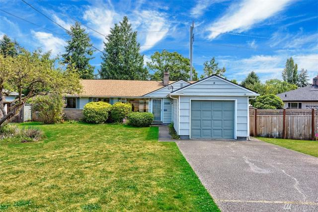 22911 74th Ave W, Edmonds, WA 98026 (#1161392) :: Real Estate Solutions Group