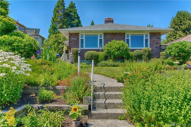 3706 N Adams St, Tacoma, WA 98407 (#1161397) :: Commencement Bay Brokers