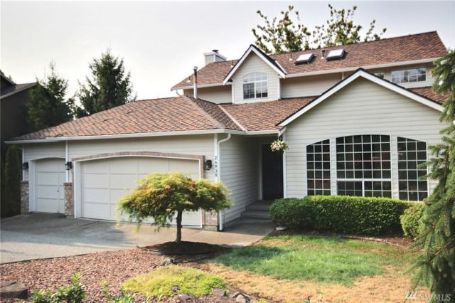 24939 231st Ave SE, Maple Valley, WA 98038 (#1161412) :: Keller Williams - Shook Home Group