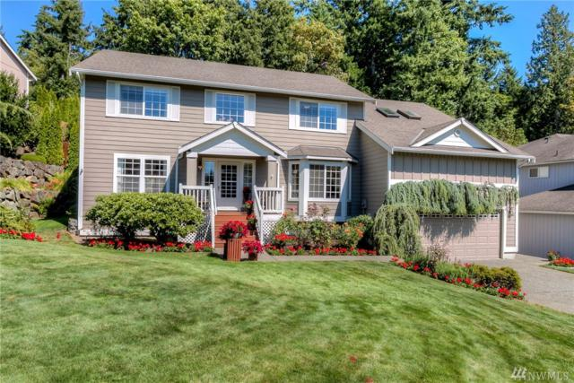 28022 39th Ave S, Auburn, WA 98001 (#1161413) :: Commencement Bay Brokers