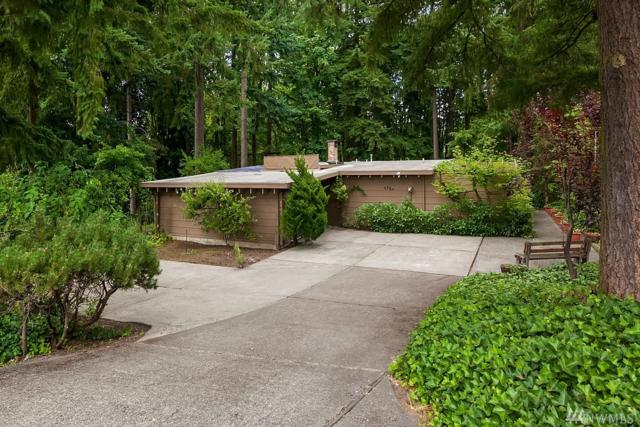 4758 118th Ave SE, Bellevue, WA 98006 (#1161514) :: The Eastside Real Estate Team