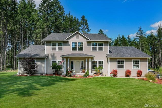 1463 SW Minterbrook Rd, Port Orchard, WA 98367 (#1161609) :: Ben Kinney Real Estate Team