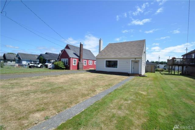 2217 Pacific Ave, Aberdeen, WA 98520 (#1161634) :: Ben Kinney Real Estate Team