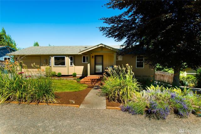 26806 NE Anderson St, Duvall, WA 98019 (#1161652) :: Windermere Real Estate/East