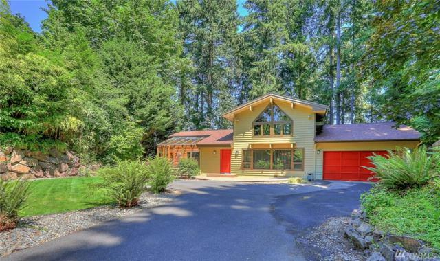17004 26th Ave NE, Lake Forest Park, WA 98155 (#1161672) :: Windermere Real Estate/East