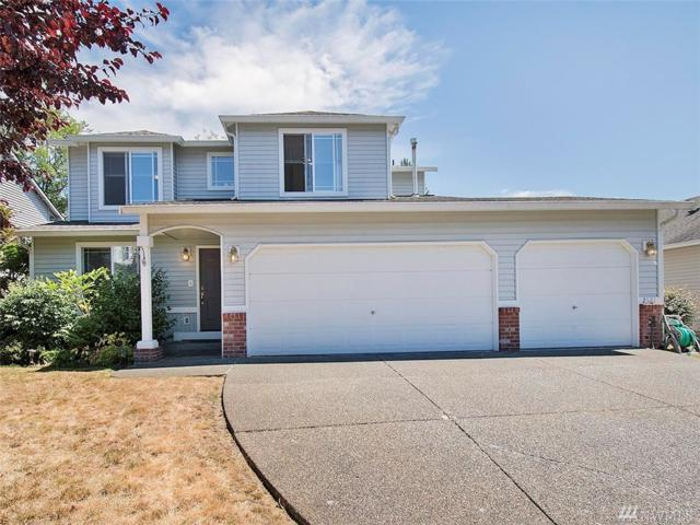 2521 126th Place SW, Everett, WA 98204 (#1161693) :: Windermere Real Estate/East