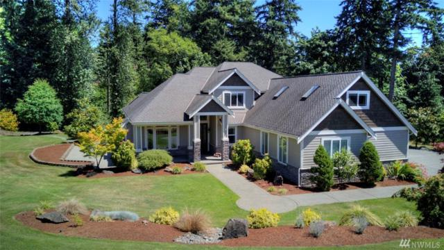 28278 108th Ave SE, Auburn, WA 98092 (#1161749) :: Commencement Bay Brokers