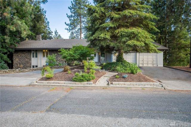 2002 E 23rd Ave S, Spokane, WA 99203 (#1161812) :: Ben Kinney Real Estate Team